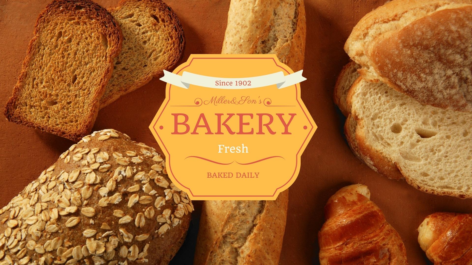 Main Slider Bakery(1)