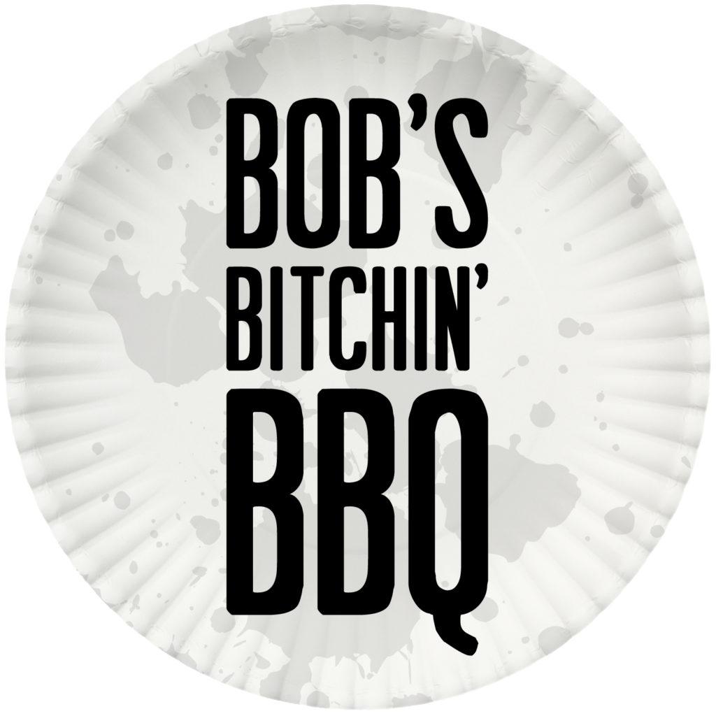 Bob's Bitchin BBQ