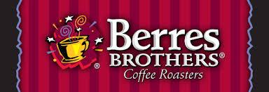 Berres Bros Coffee