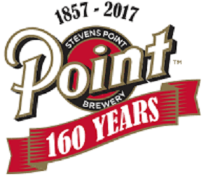 Point Soda