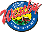Westby Coop