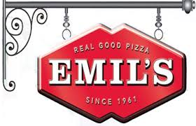 Emils Pizza