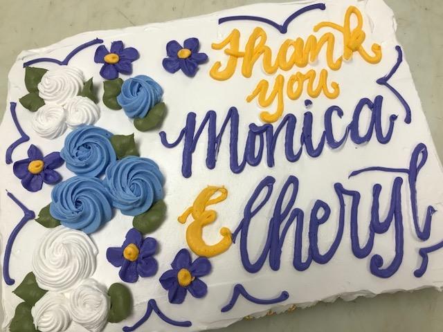 Bakery Cakes Mount Horeb 4 IMG_5783